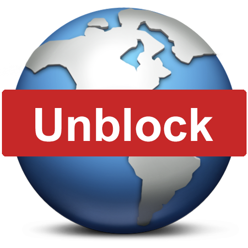 unblock websites proxy browser