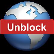 App Unblock Website VPN Browser APK for Windows Phone