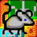 Rodent's Vengeance the Sampler icon