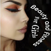 Girls Beauty Tips