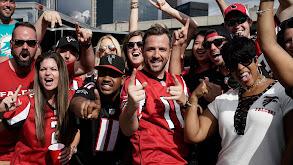 Atlanta Falcons thumbnail