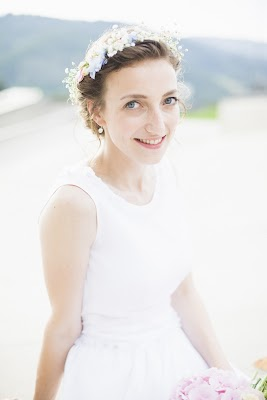 Wedding photographer Ceranna Photography (ceranna). Photo of 25.02.2015