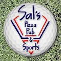 Sal's Pizza Pub icon