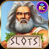 Great Zeus : Best Casino Slots