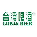 Logo for Taiwan Beer
