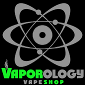 Vaporology Vape Shop