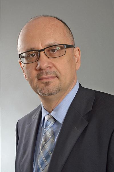Dino Osmanbegović