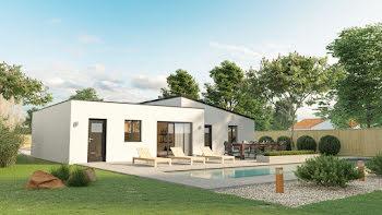 maison à Saint-Aignan-Grandlieu (44)