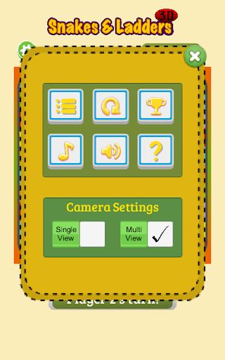 Snakes Ladders 3D 1.0.4 screenshots 7
