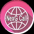 Nexg Call