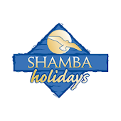 Shamba Holiday Park