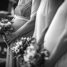 Wedding photographer Riccardo Alù (wwww). Photo of 08.09.2015