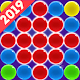 Bubble Crush Apk