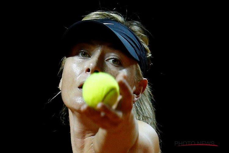 Roland Garros moet het stellen zonder tweevoudig winnares na aanhoudende problemen