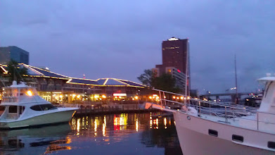 Photo: Downtown Norfolk