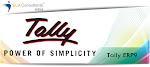 Best Tally ERP 9 Training Course Institute in Delhi : SLA Consultants India