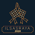 ILSAS RAYA 2020 icon