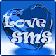 Download Love Messages. Romantic SMS. Postcards For PC Windows and Mac
