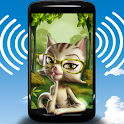 Animal Sounds 2.0 icon