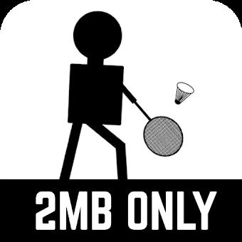 Mod Hacked APK Download Basketball Black 1 0 20