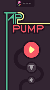 Pumper- screenshot thumbnail
