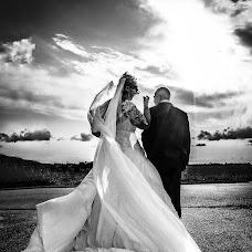 Fotografo di matrimoni Vito Arena (salentofotoeven). Foto del 05.12.2018