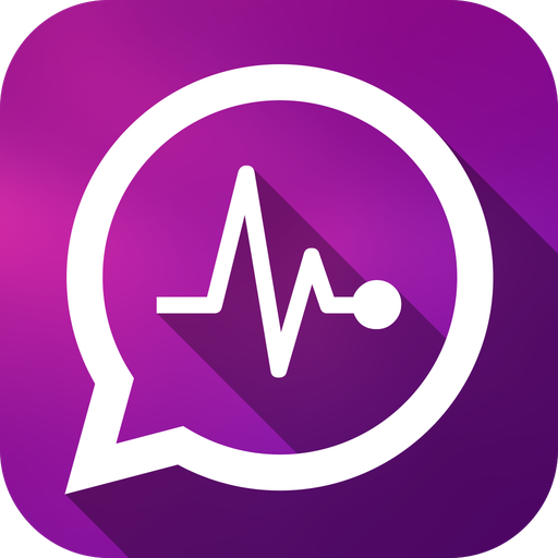 Whatapp Tracker Notification 1 0 + (AdFree) APK for Android