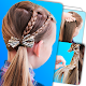 Hairstyle Girls Android apk