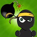 Ninja Jump to Endless Journey icon