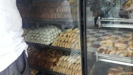 L J Iyengar Bakery photo 13