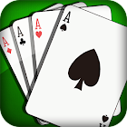 Classic Card Game 1-in-1 icon