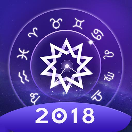 Horoscope Pro -  Free Zodiac Sign Reading 1.1.8
