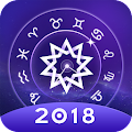 Horoscope Pro - Free Zodiac Sign Reading APK