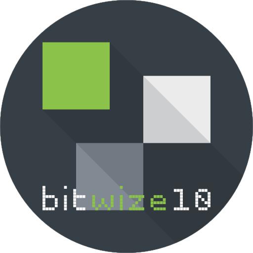 bitwize10 avatar image