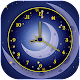 Download Moonlight Clock Live Wallpaper For PC Windows and Mac