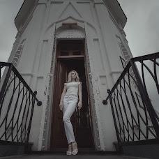 Wedding photographer Arkadiy Umnov (Umnov). Photo of 22.03.2018