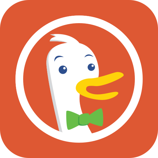 DuckDuckGo Privacy Browser APK Cracked Download