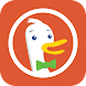 DuckDuckGo Privacy Browser image