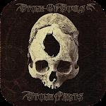 Stone Of Souls 2: Stone Parts Icon