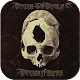 Stone Of Souls 2: Stone Parts icon