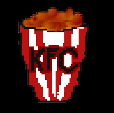 KFC!!!
