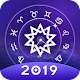 Horoscope Pro - Free Zodiac Sign Reading