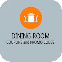 Dining Room Furniture Coupons icon