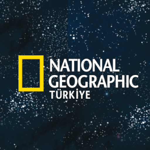 National Geographic Türkiye Android APK Download Free By Group Medya