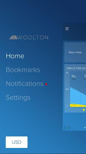 RetailApp Totvs screenshot 2