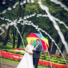 Wedding photographer André Wild (AndreWild). Photo of 30.07.2016