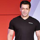 Salman Khan Movie names icon