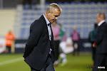 """Harm van Veldhoven laat zich uit over de beloften van Club Brugge in 1B: """"Opletten dat we 1B niet als opvulling zien"""""""