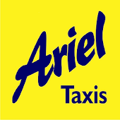 Ariel Taxis Poole