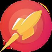 Rocket Ball Chat